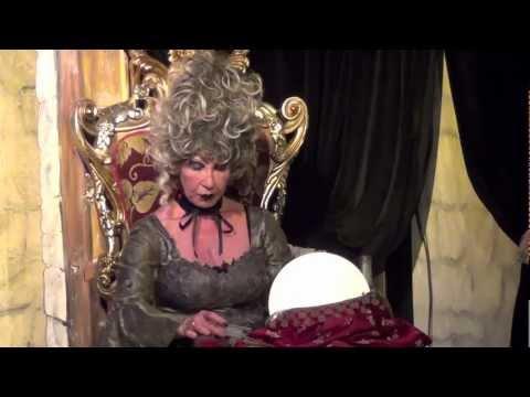 Théâtre Le Bout