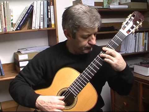 Alain Giroux