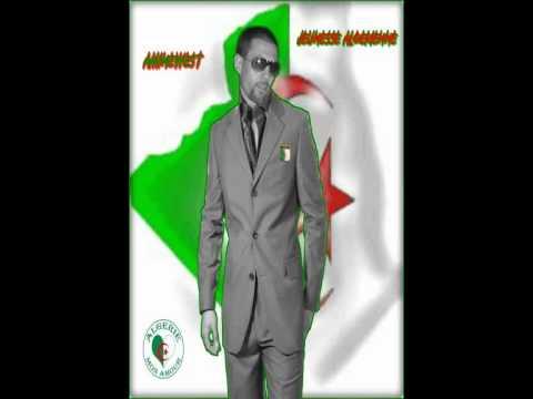 Mansouri Lotfi