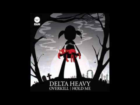Delta Heavy