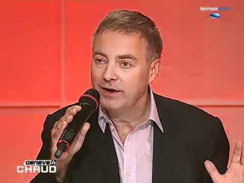 Jean Liermier