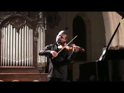 Festival Musica Classica 2014