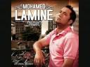 Lamine Mohamed