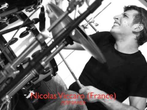 Philippe Aïche