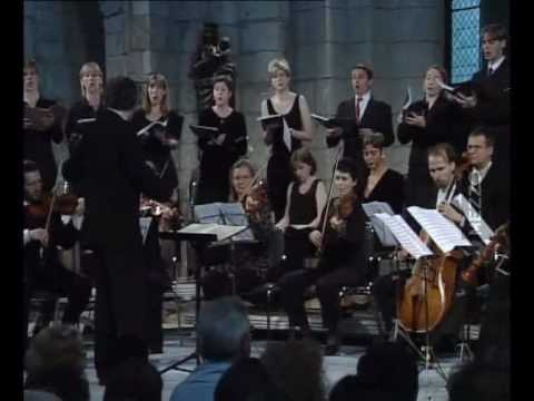 Orchestra of the Age Enlightenment
