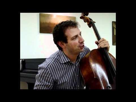 Boris Andrianov