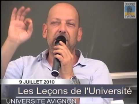 Ludovic Lagarde
