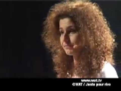 Céline Iannucci