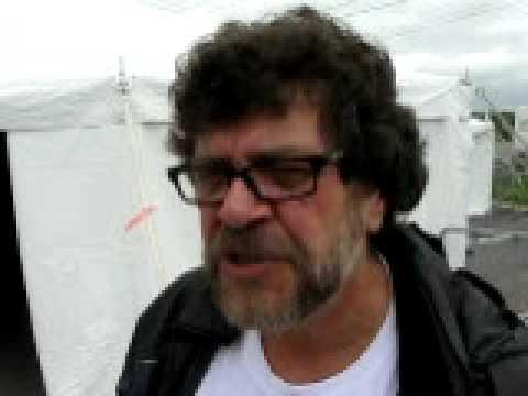 Roland Gauvin