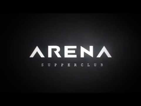Arena Supperclub