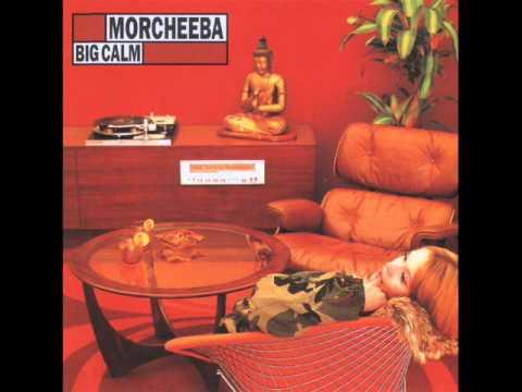 Morcheeba