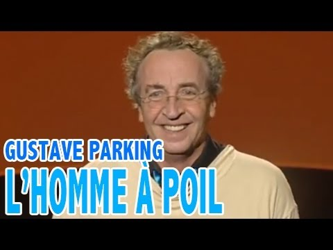 Gustave Parking