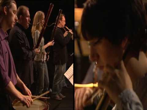 Orchestre les Siècles