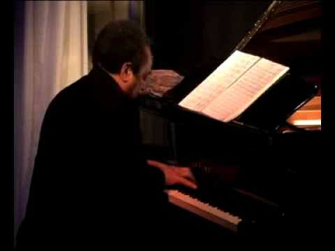 Dmitry Baevsky Quartet � Paris 1er - 22 juillet 2012