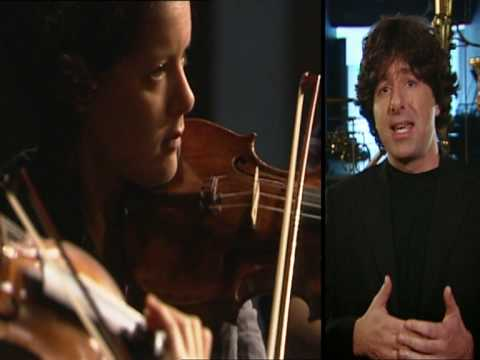 Orchestre les Si�cles