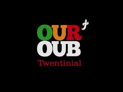 Ouroub'
