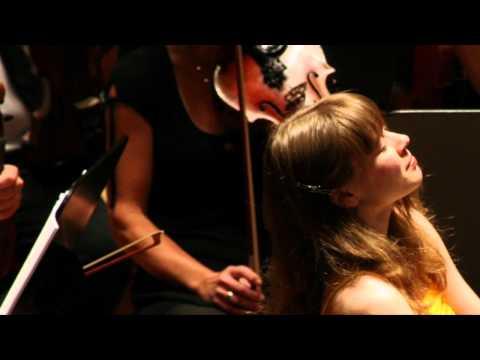 Orchestre de Chambre de Lausanne
