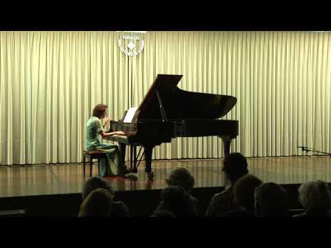 Festival Harmonies d'Automne 2014