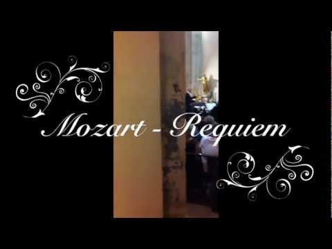 Orchestre philharmonique de République Tchèque