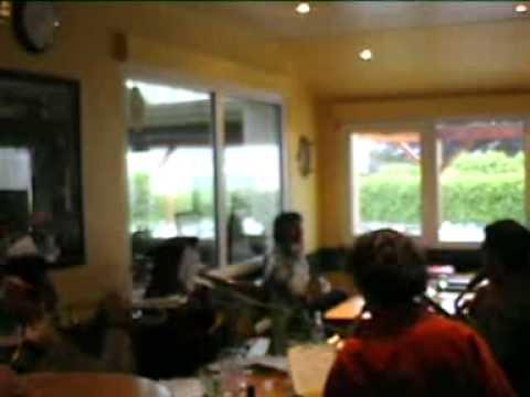 Orchestre Jazz De Bretagne