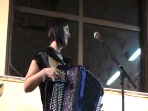 Stéphanie Rodriguez
