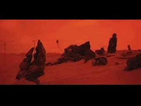 Amon Tobin