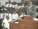 Gospel Praise Family