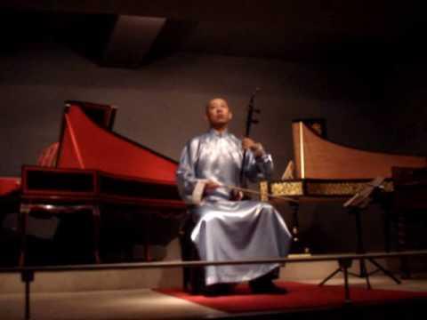 Gan Guo