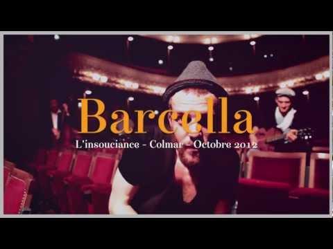 Barcella
