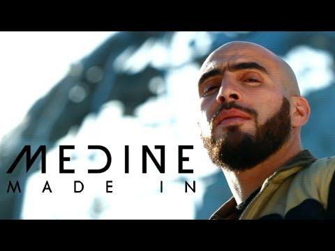M�dine
