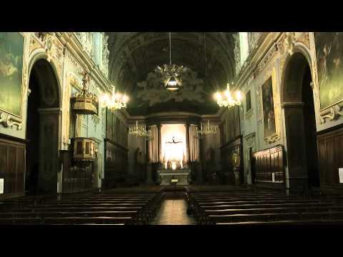 Eglise Saint Exupère