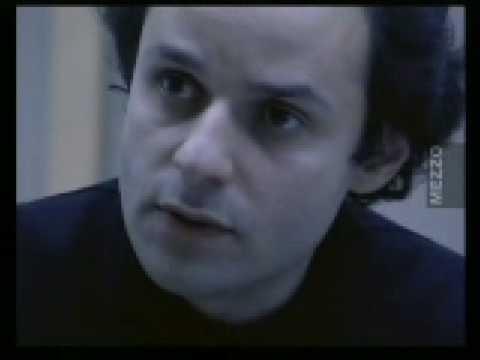 Zad Moultaka