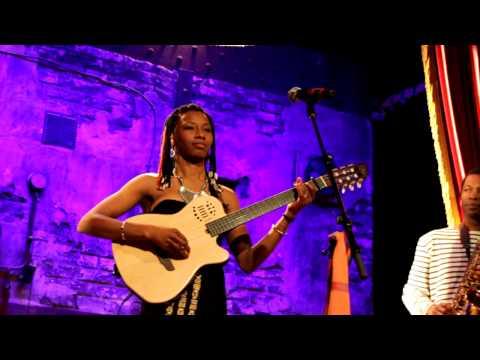 Concert Saint Nazaire Villes Martin
