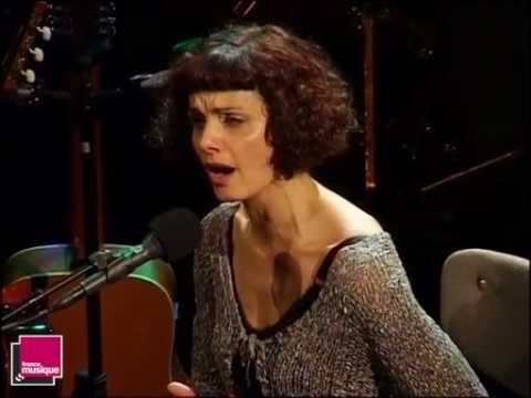 Sandra Rumolino