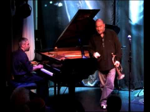 Pilc Moutin Hoenig Trio