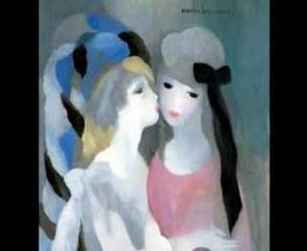 Choeur Francis Poulenc