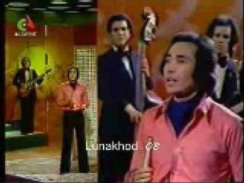 Chaou Abdelkader