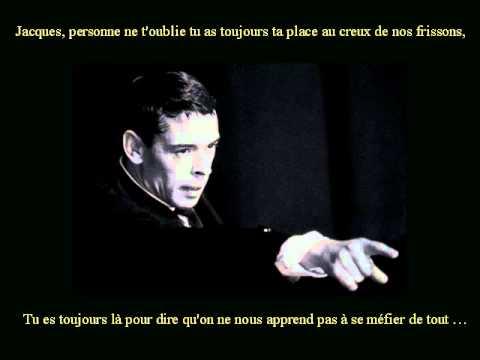Jean-Fran�ois Battez