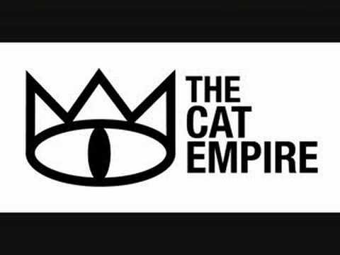 The Cat Empire
