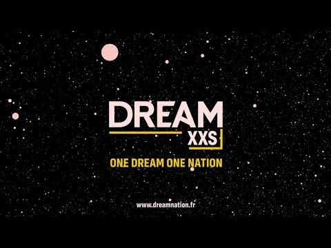 Dream Xxs