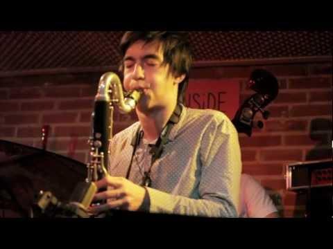 Antonin-Tri Hoang