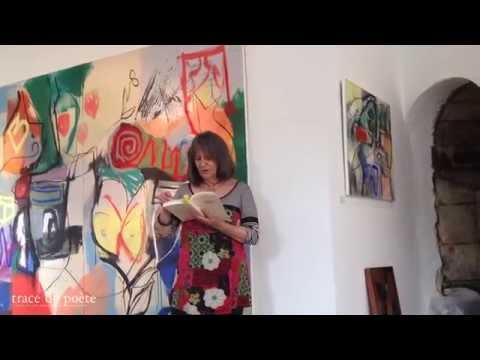 Galerie Pascal Lainé