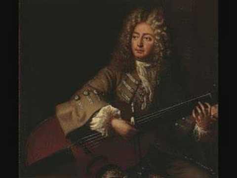 Mr de Sainte-Colombe