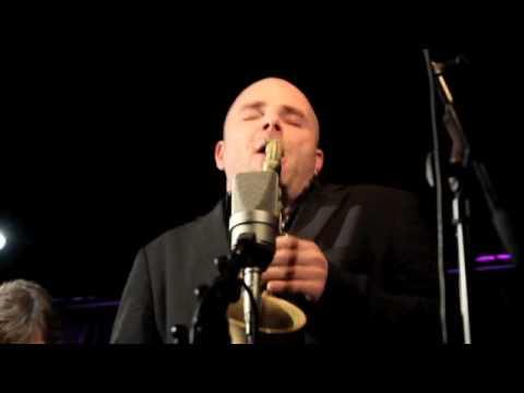 Jazz � la Villette 2012