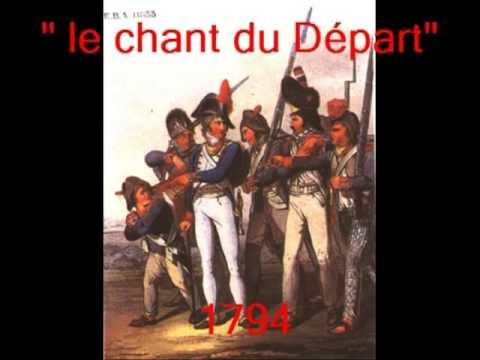 Les Choeurs de France