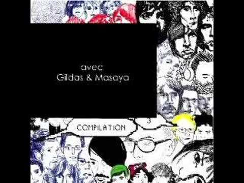 Air / Alex Gopher / Etienne De Crécy - Ash Sync