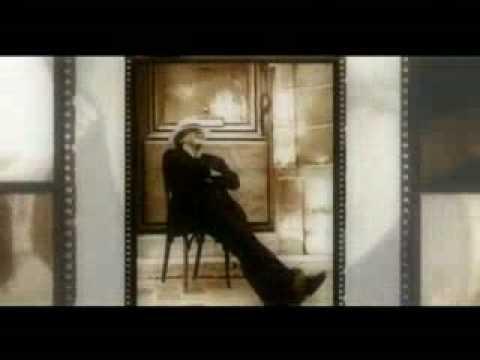 Alceste - trag�die lyrique de Gluck au Palais Garnier