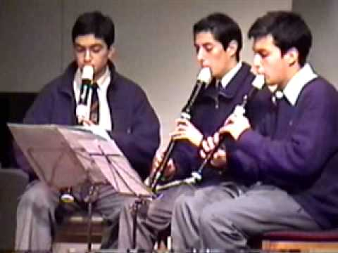 Musica Antiqua