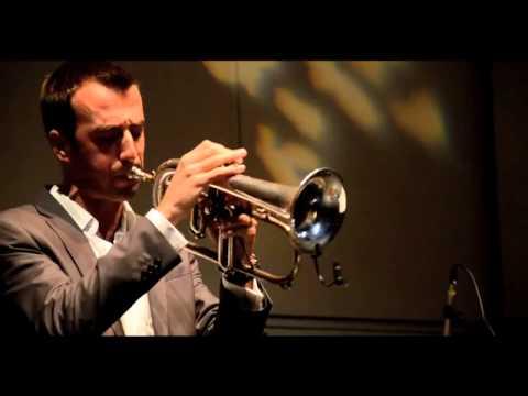 Sylvain Gontard
