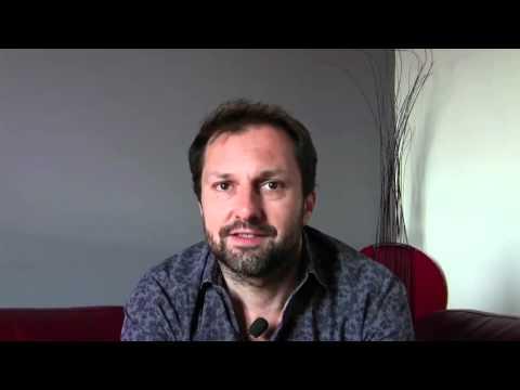 Olivier Letellier